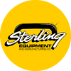 Sterling Equipment & Mfg. - Custom Truck Accessories